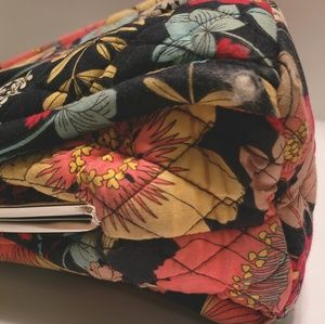 Vera Bradley Bags - Vera Bradley *5/$20
